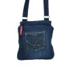 Jeans-bloem-tas-achterkant
