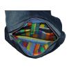 Jeans-bloem-tas-binnenkant