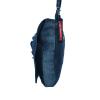 Jeans-bloem-tas-zijkant