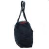 Jeans Shopper zk