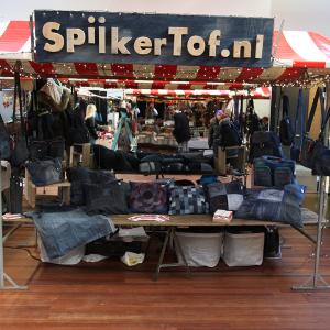 SpijkerTof-markt-2-600x600