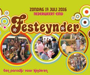 festeynder-2016