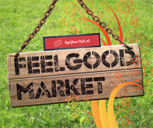 feel-good-market-SpijkerTof